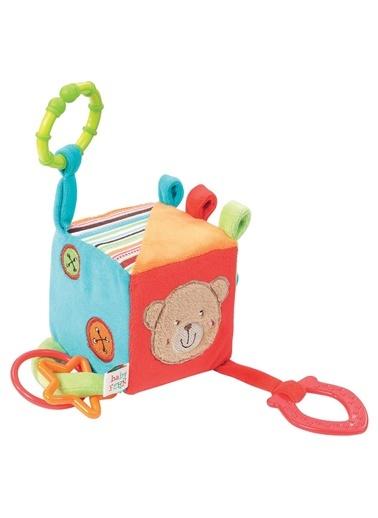 Eğitsel Oyuncaklar-Baby Fehn